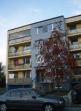 Kloboukova 63