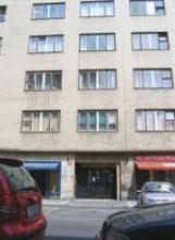 Soukenická 1196/11, Praha