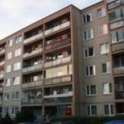 Bytové družstvo Beruška